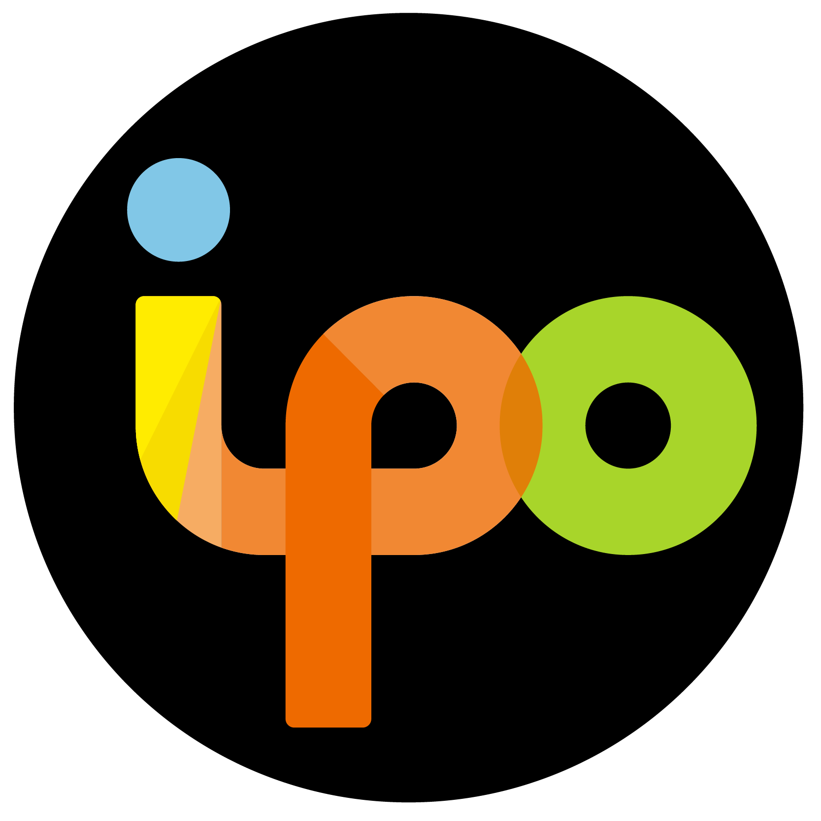 Blog ipo networks